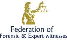 Peter Lumley Legal Certifications